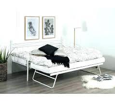 canap avec lit tiroir canape avec lit tiroir canape tiroir lit banquette lit tiroir