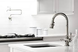 Popular Kitchen Faucets Popular Kitchen Faucet Kitchen Sinks Denver Cool Kitchen Faucets