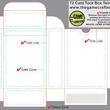 business card layout templates literarywondrous template format