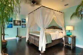 Extreme Home Makeover Bedrooms Extreme Home Makeover Bedrooms Finest Extreme Home Makeover