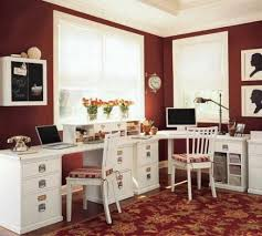 office paint ideas home office color ideas home interior decorating ideas