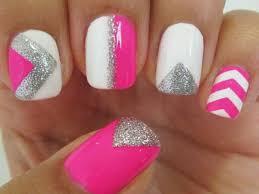 20 best nail art designs view gallery prev next similar design