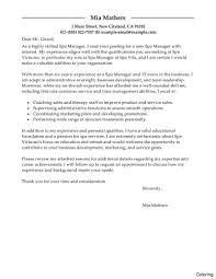 sle nursing resume nursing resume cover letter letters nurses rn sle sle for