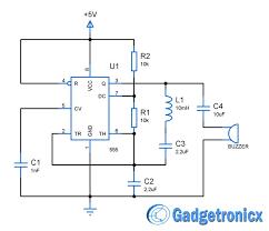 25 unique electrical circuit diagram ideas on pinterest circuit