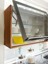 Medicine Cabinet Door Hinges Best 25 Hinges For Cabinets Ideas On Pinterest Kitchen Hinges