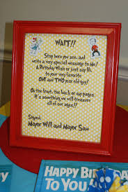 48 best cat in the hat room ideas images on pinterest dr suess