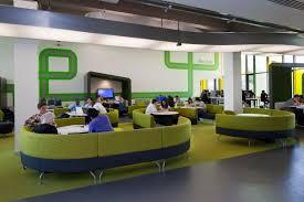 interior design courses home study the link university of birmingham case study www broadstock co uk