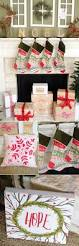243 best holiday christmas u0026 new years images on pinterest