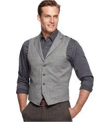 mens vests the vested interest popfashiontrends