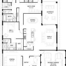 100 garage floor plans with apartments 1000 ideas about