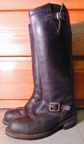 men s tall motorcycle riding boots chippewa 19 tall men s black motorcycle steel toe trooper police