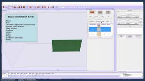 What Is A Spreadsheet Software Layout Design Software What Is A Virtual Board Youtube