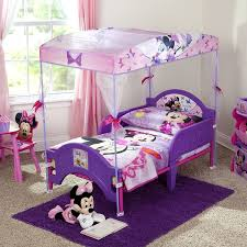 Minnie Mouse Rug Bedroom Canopy Bed Design Minie Mouse Canopy Bed Ideas Amazing Minnie