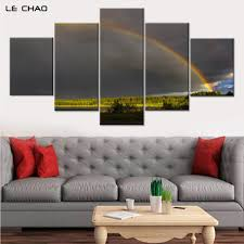online get cheap rainbow posters aliexpress com alibaba group