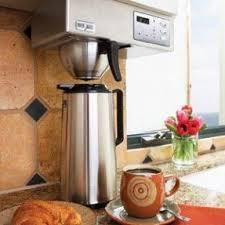 under cabinet coffee maker rv 22 under counter coffee maker ideal imbustudios