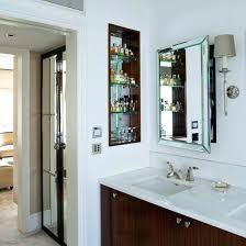 ensuite bathroom ideas small ensuite bathroom ideas sillyroger com