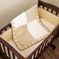 Cocalo Crib Bedding Sets Bedding For Baby Cradle Baby And Nursery Furnitures