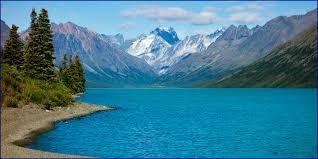 Alaska lakes images Windchase alaska 2014 jpg