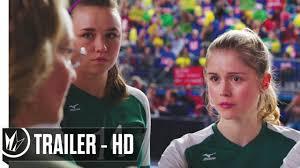 The Miracle Season 2 The Miracle Season Official Trailer 2 2018 Regal Cinemas Hd
