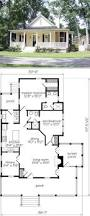 Southern Living Garage Plans Best 20 Southern House Plans Ideas On Pinterest Southern Living