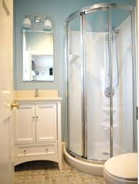 showers in small bathroombathroom shower new shower different