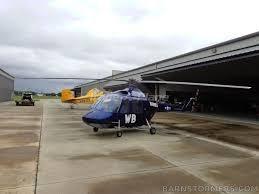 Barn Stormers Com 2011 Vertical Aviation Technologies Hummingbird For Sale Buy
