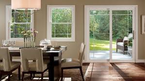 who makes the best fiberglass replacement windows the pros and cons of fiberglass replacement windows angie s list