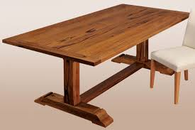 Timber Boardroom Table Mkm Historic Messmate Hardwood Dining Table Lifestyle Furniture