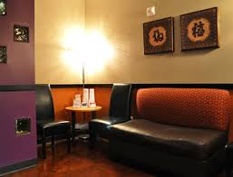 Psychotherapy Office Furniture by Houston Psychotherapists
