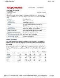 Jobtabs Free Resume Builder Jobtabs Free Resume Builder Professional Resume Online Example