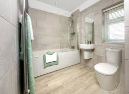 redrow oxford floor plan hamilton gardens new 2 3 4 and 5 bedroom homes in leicester