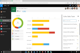 here u0027s how to get office 2016 right now if you have an office 365