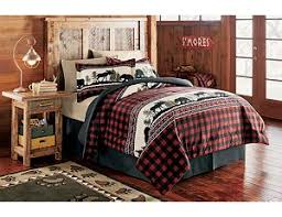 Ducks Unlimited Bedding Bedding U0026 Bed Sets For Home U0026 Cabin