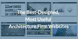 Top Architecture Firms 2016 These Are The Best Designed Most Useful Architecture Firm
