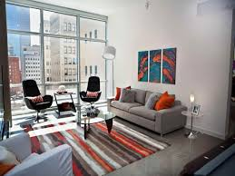 Cool Living Room Furniture Colorfull Cool Living Room Furniture Doherty Living Room X