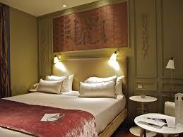 chambre romantique avec privatif chambre hotel avec privatif var chambre avec
