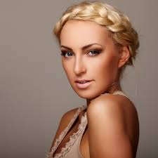 Mediterranean Spray Tan Solution Tanning Blog Airbrush And Spray Tanning New Airbrush Tanning