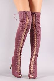 womens thigh high boots size 11 thigh high boots urbanog