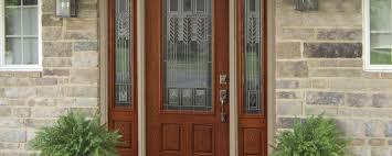 entry doors by provia cunningham door u0026 window