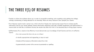 easy to read resume format form of resume application visa application forms resume format