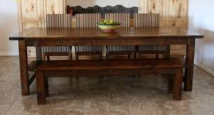 Small Kitchen Tables For - kitchen dining table dinette tables kitchen tables for small