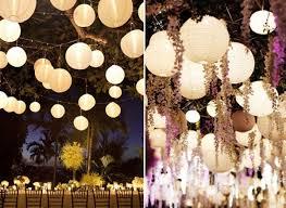 lanterne chinoise mariage décoration mariage lanterne meilleure source d inspiration sur