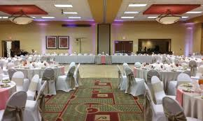 wedding deals beaumont wedding deals book now and save at inn suites