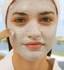 Jual Masker Wajah Untuk Kulit Berminyak jual masker wajah alami untuk kulit berjerawat masker wajah untuk