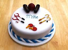 easy birthday cake ideas u2014 fitfru style