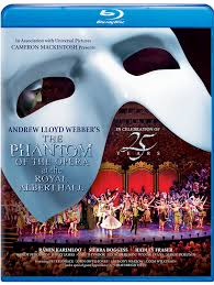 mission lp bureau de controle records the phantom of the opera at the royal albert