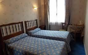 chambre 2 lits nos chambres d hôtel chenonceaux