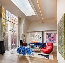 Home Decor London Classic N House Revamp In London By Dos Architects Image On