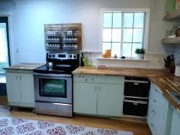 metal kitchen cabinets manufacturers metal kitchen cabinets manufacturers and kitchen metal cabinets