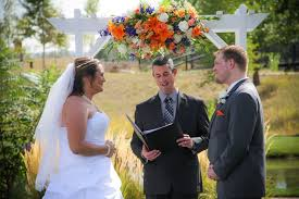 wedding officiator professional officiant services hello beautiful bridal